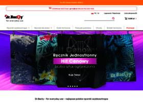 drbacty.com