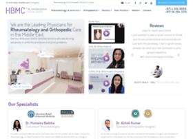 drbadshamedical.com