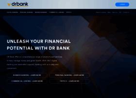 drbank.com