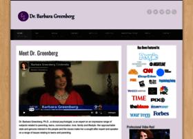 drbarbaragreenberg.com