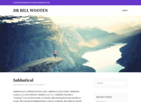 drbillwooten.com