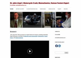 drbiomechanics.com