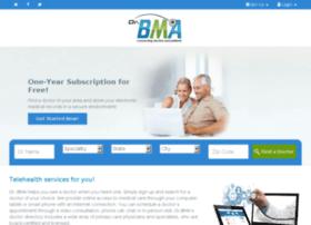 drbma.com