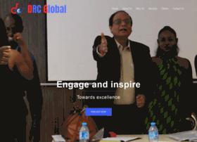drc-global.co.in