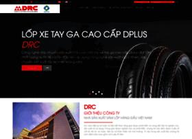 drc.com.vn