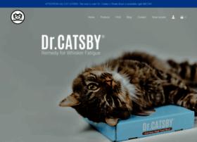 drcatsby.com