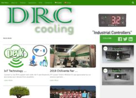 drcelektronik.com