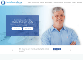 drcoser.com