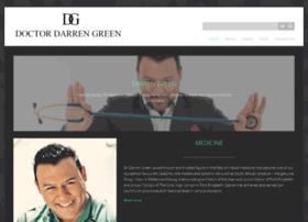 drdarrengreen.com