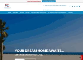 drdeenahomes.com