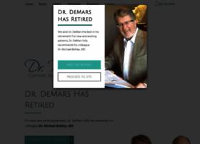 drdemarsmd.com