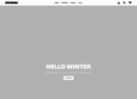 drdenim.com.au