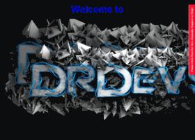 drdevs.com