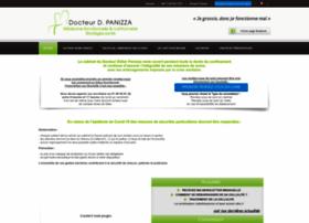 drdidierpanizza.com