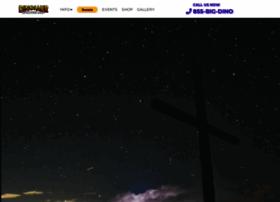 drdino.com