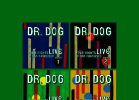 drdogmusic.com