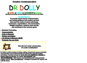 drdollyb.com
