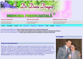 drdorindragos.ro