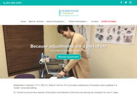 drdschmid.com
