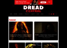 dreadcentral.com