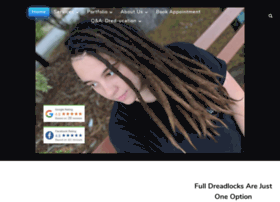 dreadlockssydney.com
