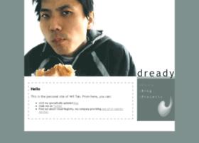 dready.org