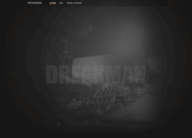 dreakman.net