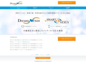 dream-arrow.com