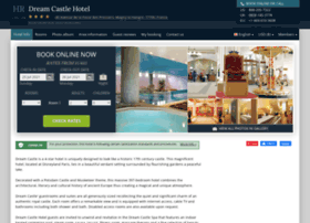 dream-castle-disney.hotel-rez.com