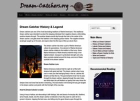 dream-catchers.org