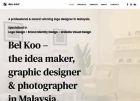 dream-design.net