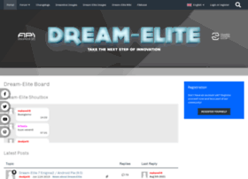 dream-elite.net
