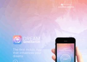 dream-generator.com