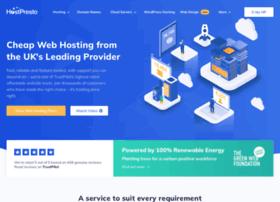 dream-hosting.co.uk