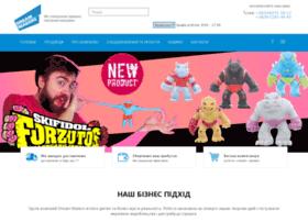 dream-makers.com.ua