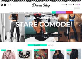 dream-shop.it