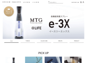 dream-square.net