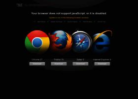 dream-tracker.net