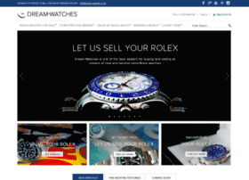 dream-watches.co.uk