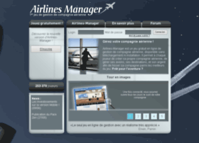 dream.airlines-manager.com