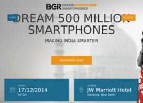 dream500million.com