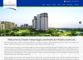 dreamadvantage.co.in