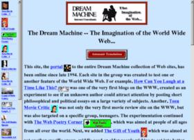 dreamagic.com
