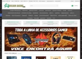 dreamanimeclub.com.br