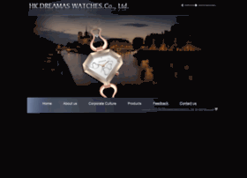 dreamaswatches.com