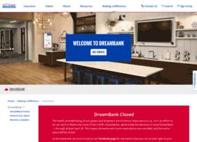 dreambank.amfam.com