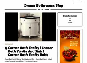 dreambathrooms.com.au