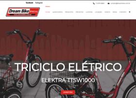 dreambike.com.br