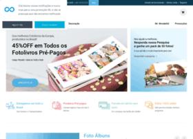 dreambooks.com.br