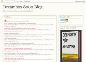 dreambox-8000.blogspot.com